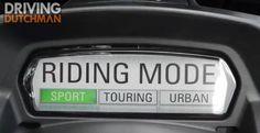 De gaafste auto's en motoren van 2014 [video] - http://www.driving-dutchman.com/de-gaafste-autos-en-motoren-van-2014-video/