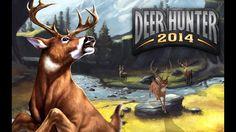 Deer Hunter 2014 - Trailer [HD]