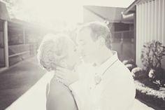 Matilda Beezley has to be my favourite wedding photographer. http://www.matildabeezley.com