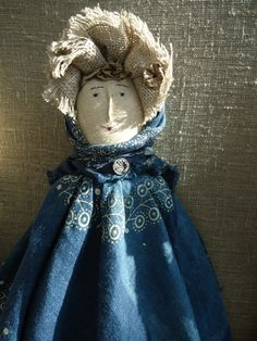 Куклы Лены Диковой Ассоциация мастеров лоскутного шитья России