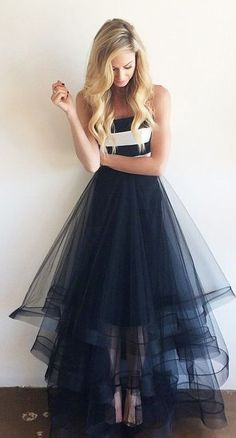 tulle prom dresses http://www.cheap-dressuk.co.uk/tulle-prom-dresses-uk63_1_351