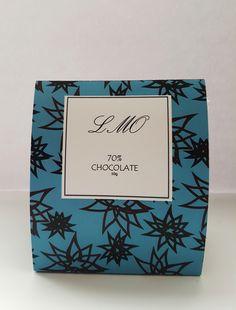 Packaging/ Lisa-Marie Opitz Design