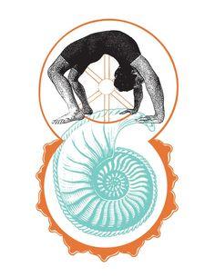 26 best bakasana images  crow pose yoga crane pose