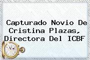 http://tecnoautos.com/wp-content/uploads/imagenes/tendencias/thumbs/capturado-novio-de-cristina-plazas-directora-del-icbf.jpg Cristina Plazas. Capturado novio de Cristina Plazas, directora del ICBF, Enlaces, Imágenes, Videos y Tweets - http://tecnoautos.com/actualidad/cristina-plazas-capturado-novio-de-cristina-plazas-directora-del-icbf/