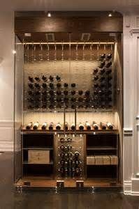 glass wine cellar wine cellar ideas modern wine cellar wine cellar ...