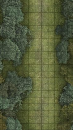 Dnd World Map, Forest Map, Pixel Art Background, Rpg Map, Map Maker, Dnd Monsters, Dungeon Maps, Wars Of The Roses, D&d Dungeons And Dragons