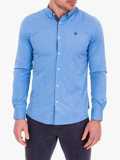 At Evolve Clothing we provide the widest range of clothes from shirts to suits and everything in between. Evolve Clothing, Tamworth, Latest Fashion, Blade, Footwear, Shirt Dress, Clothes For Women, Denim, Trending Outfits