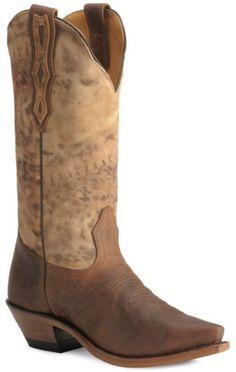 4e37a46d028 Big Buddha Wayne Natural Multi Southwest Print Cowboy Boots - $87.00 ...