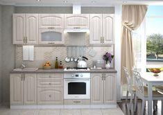 Kuchynská zostava VERONIKA 240 v klasickom štýle. Hrany sú opatrené ABS. Dvierka sú vyrobené z kvalitnej MDF. Farebné prevedenie jaseň zlatý. #byvanie #domov #nabytok #kuchyne  #kuchynskelinky #modernynabytok #designfurniture #furniture #nabytokabyvanie #nabytokshop #nabytokainterier #byvaniesnov #byvajsnami #domovvashozivota #dizajn #interier #inspiracia #living #design #interiordesign #inšpirácia Kitchen Island, Kitchen Cabinets, Verona, Ontario, Furniture, Home Decor, Petra, Google, Island Kitchen