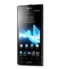 Buy Sony Xperia ion at Best Price in India of Rs. 27590/-. Offer valid till 31st January or till stock lasts. Compare Price of Sony Xperia ion in India from 14 online stores.