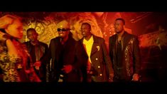 P-Square Ft. Akon, May D - Chop My Money  [Official video] have a great weekend and keep locked in  to twitter for the latest and trending personality or events around on twitter : Thanks for the follow  and keep sharing the good stuff ...make someone smile now ...happiness can be infectious ..so can your humour ..trending on whitesands -da secret garden  Thanks for the new follow. Keep current, informed, trendy-https://www.facebook.com/WhitesandsSecretGarden