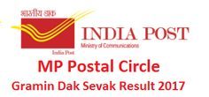 India Post MP GDS Online Form Re Open 2018 Last Date: 19/02/2018 To Know More: http://www.bycnow.com/job_opportunities.aspx