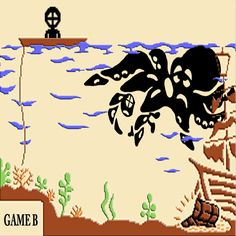 Octopus is a very addictive and entertaining game. Avoid the tentacles and take the greatest treasure. Google Play, Tentacle, Octopus, Disney Characters, Fictional Characters, Snow White, Entertaining, Disney Princess, Games