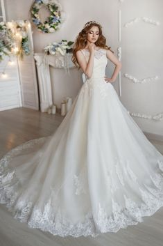 Your Perfect Wedding Dress Catalogue. Trying To Find The Most Recent Bridal  Dresses Styles And eb2ffba71fa7