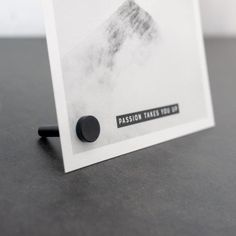 FOX&POET – Design goods for organisation and focus in everyday life. Pop Up Frame, Ästhetisches Design, Poet, Stationery, Passion, Journals, Collections, Products, Pictures