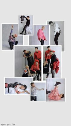 Bobby, Kim Jinhwan, Ikon Wallpaper, Bigbang, Cute Kids, Scenery, Youth, King, Wallpapers