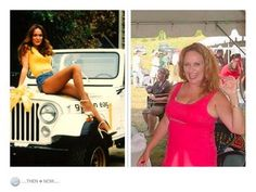 Catherine Bach met at the dukes of hazzard reunion in atlanta ga a very nice lady! like her character daisy..