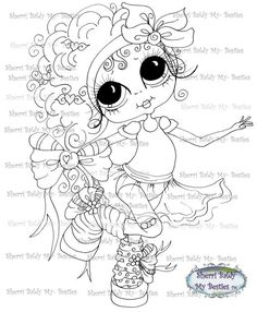 Design Works Zenbroidery Stamped Embroidery Starter Kit - 3 Items: Mandala Design, Peace Design, and Skein Cord Trim Pack - Embroidery Design Guide Big Eyes Artist, Line Art Images, Gothic Culture, Creation Art, Black And White Lines, Eye Art, Coloring Book Pages, Digi Stamps, Mandala Design
