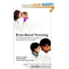 An incredible book on parenting!