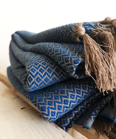 Turkish hammam towels, Turkish Bath Towels, Turkish Beach Towels, Turkish Peshtemal Towels, Turkish Pestemal Towels, Blankets