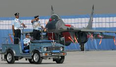Indian Air Force Army Brat, Indian Air Force, Hd Movies Download, Armed Forces, Fighter Jets, Aviation, Monster Trucks, Military, Sky