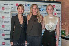 Premio Fondazione Mimmo Rotella #SINACenturionPalace #Venezia73