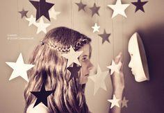 A+Night+in+the+Stars+I+by+C4M30.deviantart.com+on+@deviantART