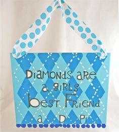 ADPi diamond sugar <>