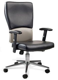 1000 Images About 4 Salon Chairs Amp Pedi Furniture On
