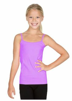 Sugarlips Girl's Seemless Spaghetti Strap Camisole, Royal Purple Sugarlips,http://www.amazon.com/dp/B00DHLKKLI/ref=cm_sw_r_pi_dp_zZwdtb06T22M7T9A