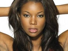 Beautiful Black Women. Gabriel is Unbelievable.