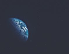 """Check out new work on my @Behance portfolio: """"Earth."""" http://be.net/gallery/46793901/Earth"""