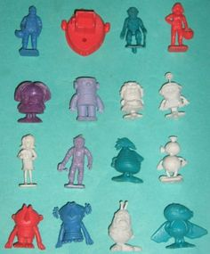 Electronics, Cars, Fashion, Collectibles, Coupons and Alien Figure, Spaceship, Baby Items, Aliens, Mini, Portugal, Vintage, Ebay, Spaceship Craft