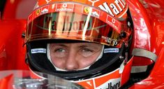 Michael Schumacher Ferrari F1, Michael Schumacher, Kaiser, Benetton, Fast Cars, Pilot, Athletes, Motors, Inspirational