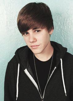 cute Justin bieber I love him!!!
