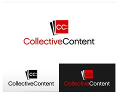 logo for Collective Content by monjax™