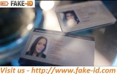 Select the fake-id card of your choice from our product range and make your own photo id, upload your photo and purchase your fake id including holograms. We provide Holograms and Fake Photo ID Cards in Germany.