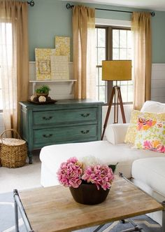 Homes to Luv : Photo
