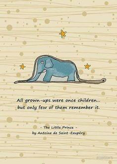 I promise my someday children, I will always remember!