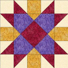 1000 Images About State Quilt Blocks On Pinterest Quilt