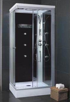 30 Best Bathroom Ideas Images Bathroom Glass Shower
