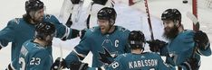 Stanley Cup playoffs betting tips Blues vs. Free Sports Picks, Stanley Cup Playoffs, Bubble Gum, Blues, California, Baseball Cards, Instagram Posts, Sharks, Live