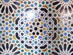 alhambra spain - Google Search