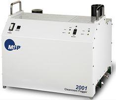 M2001