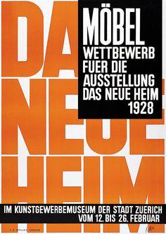 Ernst Keller | 1928