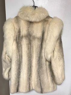 c8c714565ca 56 Best Furs images