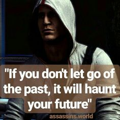 Creed Quotes Amusing Our Choices Define Us Assassin's Creed  Pinterest  Choices