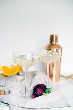 gin fizz 2