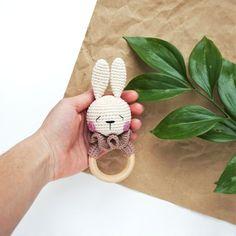 CROCHET PATTERN Little doll Lora amigurumi еaster set | Etsy