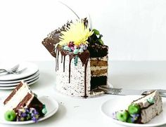 https://www.facebook.com/stephanies.cakes.berlin  Stephanies Cakes ...